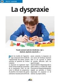 La dyspraxie.pdf