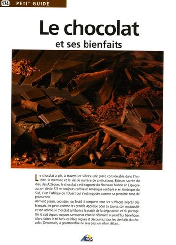 Aedis - Le chocolat et ses bienfaits.