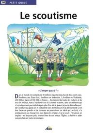 Le scoutisme.pdf
