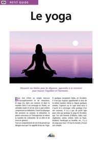 Le yoga.pdf