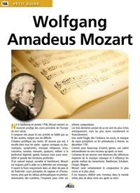 Rhonealpesinfo.fr Mozart Image