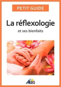 Aedis - Réflexologie et ses bienfaits.