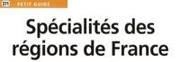 Spécialités des régions de France.pdf