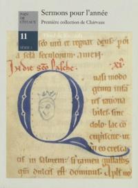 Aelred de Rievaulx saint - .