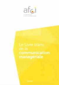 Le livre blanc de la communication managériale.pdf