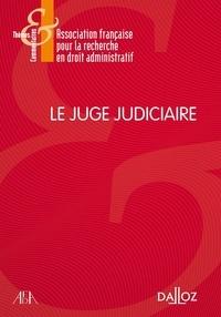 Le juge judiciaire.pdf