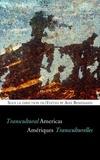 Afef Benessaieh - Amériques transculturelles - Transcultural Americas.