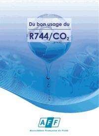 Du bon usage du R744/CO2.pdf