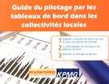 AFIGESE - Guide du pilotage par les tableaux de bord dans les collectivités locales.