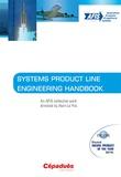 AFIS et Alain Le Put - Systems product Line Engineering Handbook.