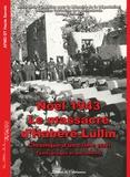 AFMD DT Haute-Savoie et Christiane Béchet-Baretta - Noël 1943, le massacre d'Habère-Lullin - Chronique d'un crime nazi.
