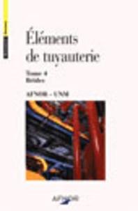 Eléments de tuyauterie - Tome 4.pdf