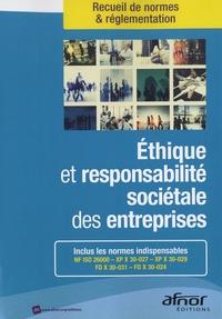 Ethique et responsabilité sociétale des entreprises.pdf