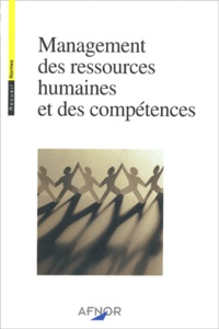 Goodtastepolice.fr Management des ressources humaines et des compétences Image