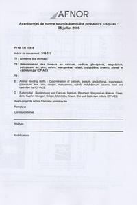 PR NF EN 15510 Avril 2006 Aliments des animaux.pdf