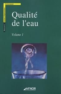 Qualité de leau 2 volumes.pdf
