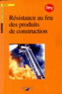 Résistance au feu des produits de construction.pdf