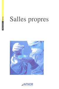 Salles propres.pdf