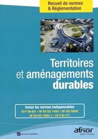 Territoires et aménagements durables.pdf