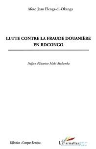Goodtastepolice.fr Lutte contre la fraude douanière en RDCongo Image