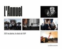 AFP - L'annuel - 2017 en photos, le choix de l'AFP.