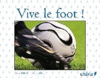 AFP - Vive le foot ! - Calendrier perpétuel.