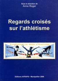 Regards croisés sur lathlétisme.pdf