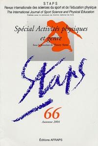 Staps N° 66, Automne 2004.pdf
