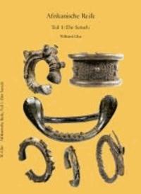 Afrikanische Reife für Kunstsammler 01. Die Senufo.