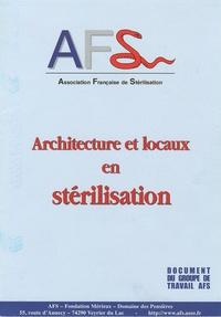 Architecture et locaux en stérilisation.pdf