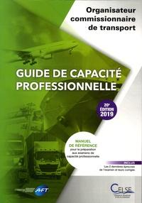 Guide de capacité professionnelle Organisateur commissionnaire de transport.pdf