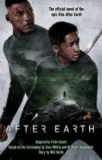 After Earth. Film Tie-In.