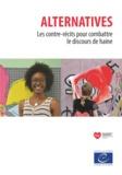 Agata de Latour et Nina Perger - Alternatives - Les contre-récits pour combattre le discours de haine.
