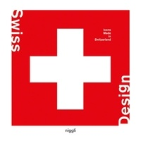 Agata Toromanoff - Swiss Design - Icons Made in Switzerland.