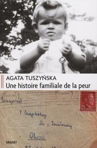 Une histoire familiale de la peur.pdf