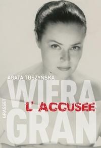 Wiera Gran, laccusée.pdf