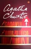 Agatha Christie - C'è un cadavere in biblioteca.