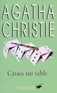 Ebooks pdf téléchargements Cartes sur table
