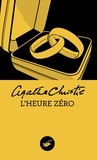 Agatha Christie - L'Heure zéro.