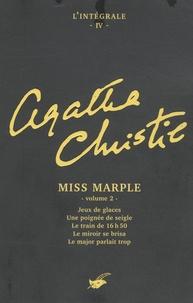 Lintégrale Agatha Christie Tome 4.pdf