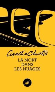 Agatha Christie - La mort dans les nuages.