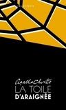 Agatha Christie - La toile d'araignée.