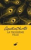 Agatha Christie - La troisième fille.