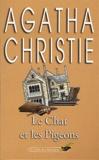 Agatha Christie - Le Chat et les Pigeons.