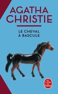 Le cheval à bascule.pdf