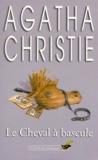 Agatha Christie - Le cheval à bascule.