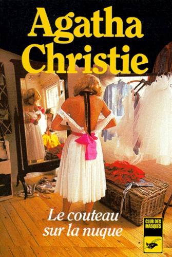 Agatha Christie - .