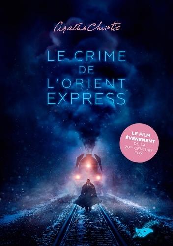 Le crime de l'Orient-Express (Nouvelle traduction révisée)