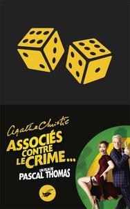 Agatha Christie - Le crime est notre affaire.