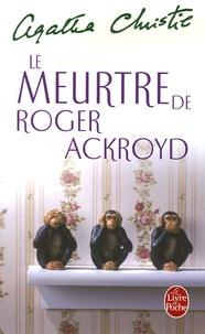Le meurtre de Roger Ackroyd.pdf